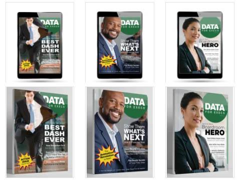 A revista pode ser adqurida na versão digital ou impressa